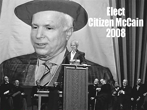 Senator-John-McCain--27354-1