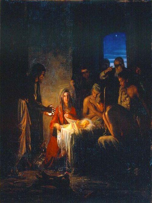_Carl_Heinrich_Bloch_The_Birth_of_Christ_ZDV-2050
