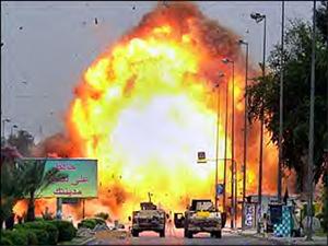 Baghdad_2