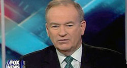 Billoreilly_clip_3