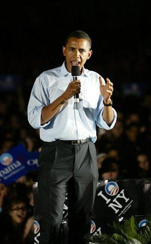 44063915barack_obama