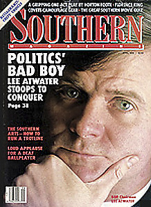 Southern_lee_3