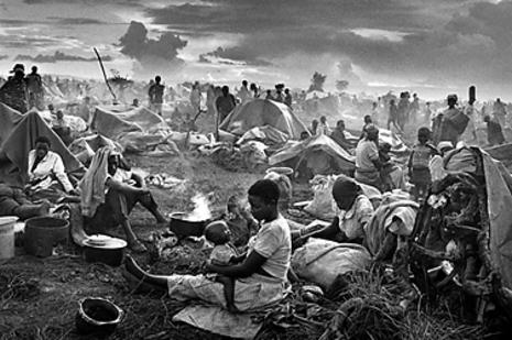 5rwandanrefugees_b_2