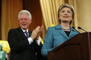 Clintonsjoeraedlegetty